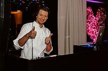 DJ Hochzeit Wolfsburg Kevin Carter.jpg