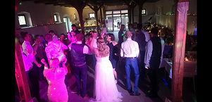 DJ Hannover Hochzeit.jpg