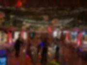 Hochzeit DJ Kevin Carter
