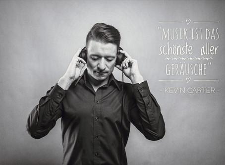 """Was bedeutet """"Musik"""" eigentlich?"""