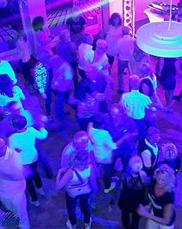 Ü30 Wolfsburg DJ Kevin Carter.jpg