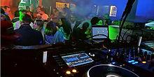 DJs-aus-ganz-Deutschland-in-der-Musikwer