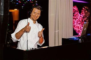 DJ Hochzeit Wolfsburg Kevin Carter_edite