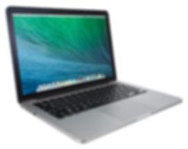 340604-apple-macbook-pro-13-inch-2013.jp