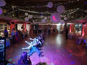Hochzeit DJ Peine.jpg