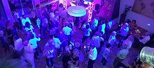 DJ Wolfsburg Ü30 Kevin Carter