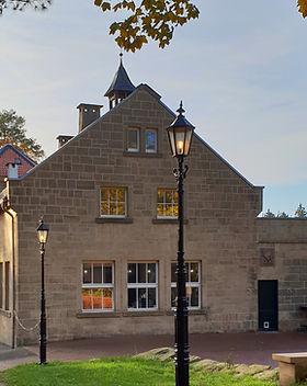 Jaegerhaus.jpg
