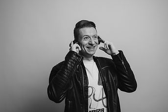 DJ Wolfsburg DJ Braunschweig Kevin Carte
