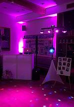 DJ Technikpaket Kevin Carter.jpg