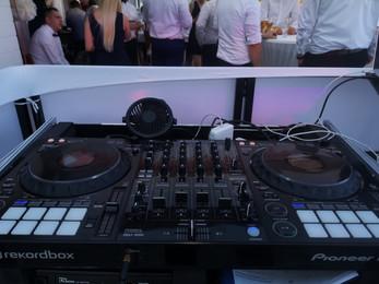 DJ Hochzeit Gifhorn Kevin Carter.jpeg