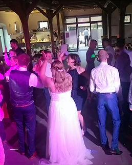 Wasserburg Gebhardshagen Hochzeit DJ.jpg