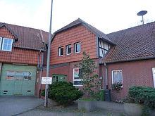 Warmenau2_StadtWolfsburg_20150112.JPG