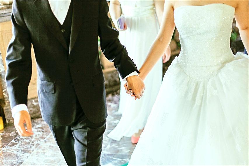 Hochzeit Dienstleister DJ Kevin Carter.j