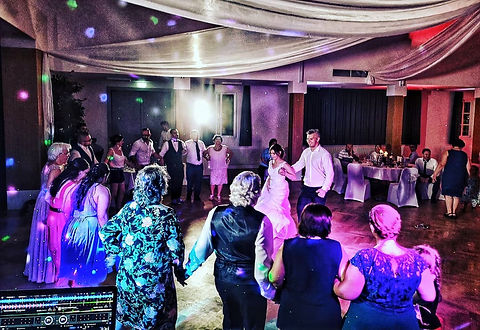 Hochzeits DJ in Helmstedt .jpg