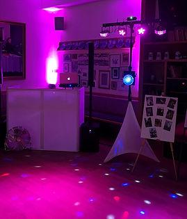 Heinrich Braunschweig DJ Kevin Carter.jp