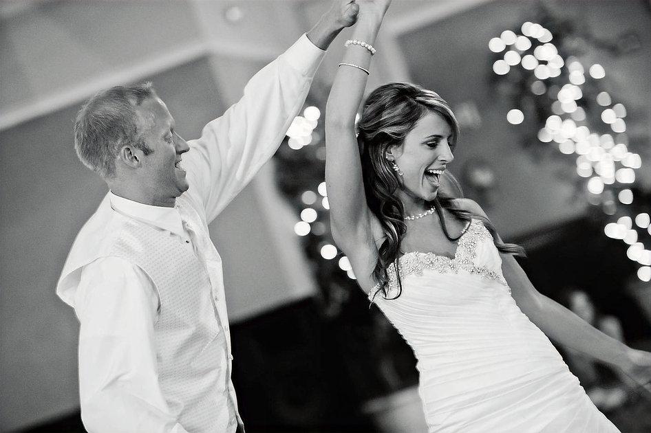 Hochzeit DJ Hannover Kevin Carter.jpg