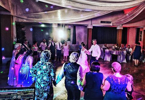 Hochzeits DJ in Peine.jpg