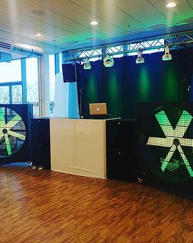 DJ Abiball Wolfsburg Kevin Carter.jpg