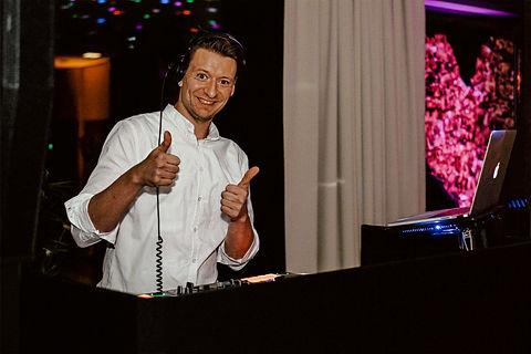Hochzeit DJ Hannover.jpg