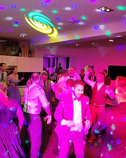 Restaurant Wildfrisch Hochzeit DJ.jpg