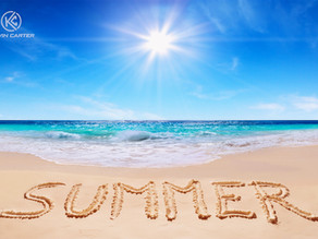 Summer Impressions - Mixtape, Corona und positive Vibes made in Italy