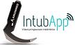 IntubApp.png