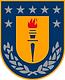 UdeC.png