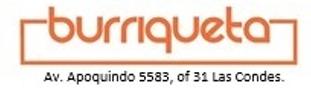 Burriqueta.png