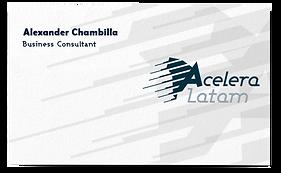 Alexander Chambilla.png