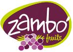 Zambó_Fruits.png