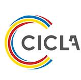 Cicla.png