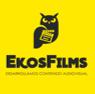 Ekos Films.png