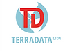 TerraData.png