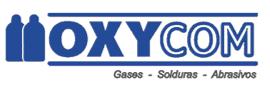 OxyCom.png