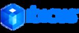 logo@1.png