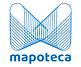 Mapoteca.png