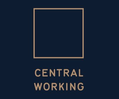 Synbiosys moves into Central Working