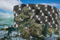 Medic-barrier.png
