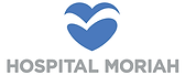 logo-moriah.png
