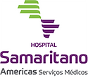 logo-samaritano.png
