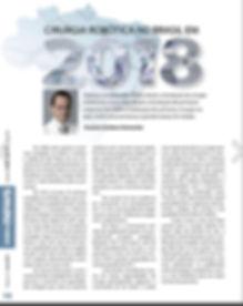 artigo SBU.jpg