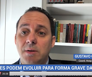 REDE TV.png