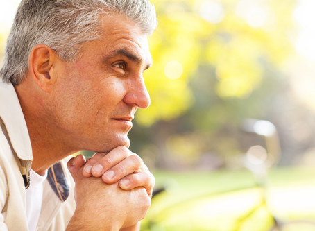 Mitos e Verdades sobre Câncer de Próstata