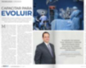 Revista_HaelthCare2_edited.jpg