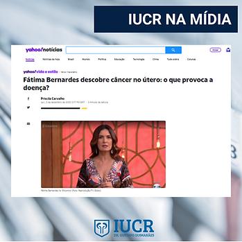 Cópia de IMPRENSA_IUCR.png