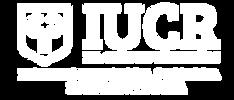 IUCR_logo_hor_CEMYK_negativo.png