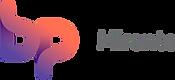 logo-mirante-mobile.png