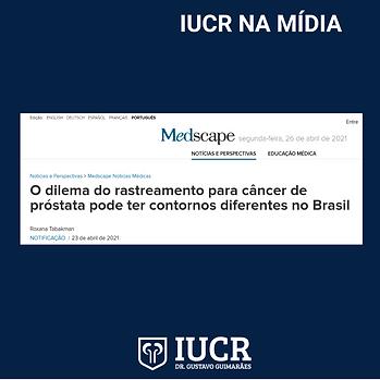 medscape (1).png