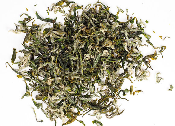 Biluochun (Organic)