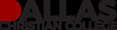 partner DCC_Logo.png